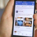 Entrar a Facebook – Cómo abrir Facebook