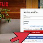 Abrir Netflix – Iniciar sesión y ver películas online Full HD (1080p)