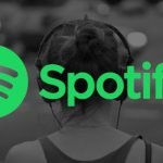 Abrir Spotify – Como crear una cuenta – Descargar Spotify – ¿Spotify Premium gratis?