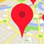 Abrir Google Maps – Cómo llegar a tu destino – aplicación de mapas