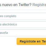 Abrir Twitter – Registrarse e iniciar sesión en Twitter.com