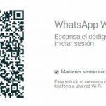 Abrir WhatsApp – Descargar – Instalar – Cómo usar WhatsApp Web