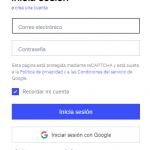 Abrir Dropbox – Iniciar sesión Dropbox